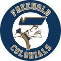 Freehold Boro High School
