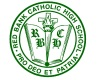 Red Bank Catholic H.S.